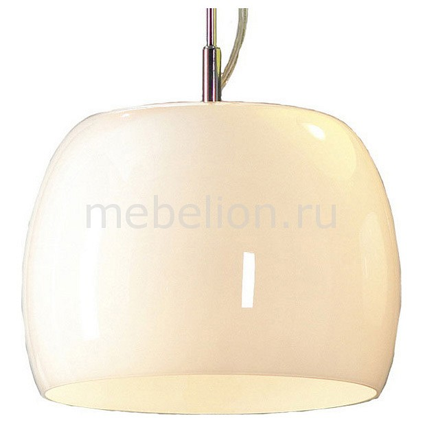 Подвесной светильник Lussole LSN-0206-01 Mela