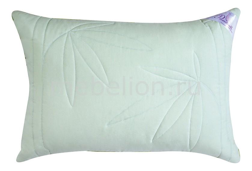 Подушка (50х72 см) Bamboo 1