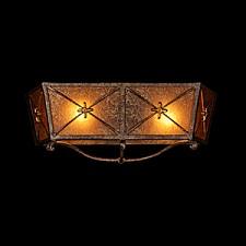 Накладной светильник Chiaro 382022002 Айвенго 5