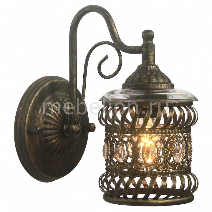 Бра Favourite Arabia 1621-1W favourite бра favourite arabia 1621 1w