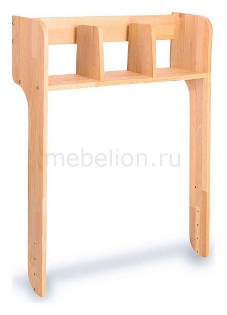 Надстройка Абсолют-мебель Абсолют-мебель абсолют репер