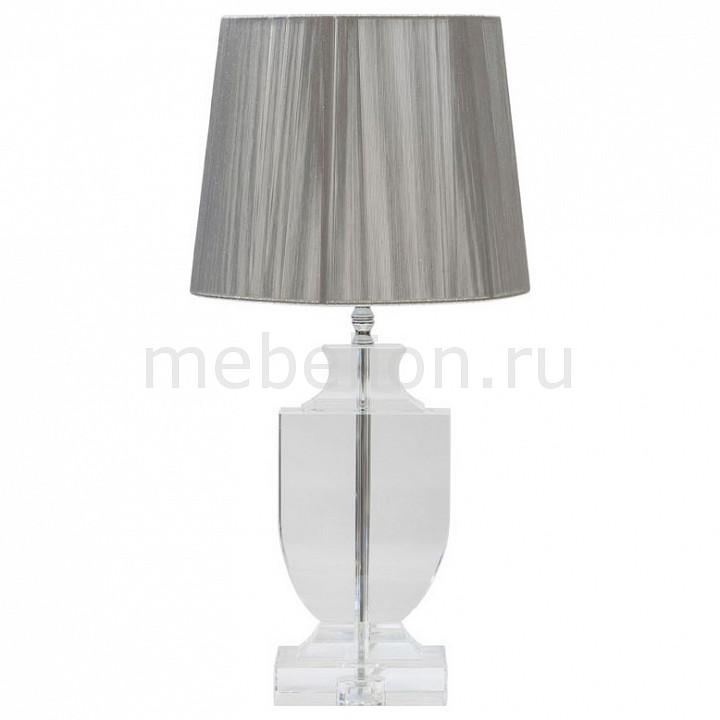 Настольная лампа декоративная Garda Decor X29300