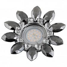 Встраиваемый светильник Peonia 10543