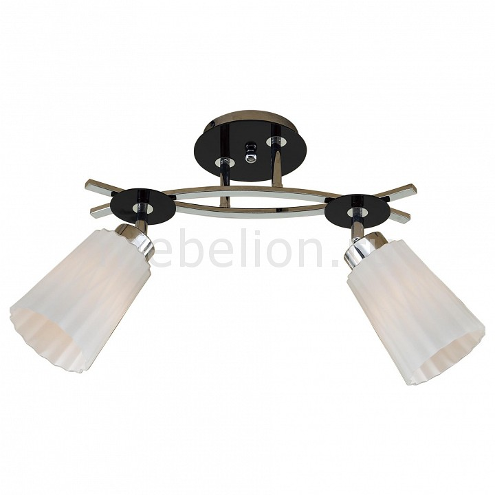 Светильник на штанге Citilux Димона CL148121 спот citilux димона cl148121
