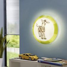 Накладной светильник Eglo 94458 Biubiu