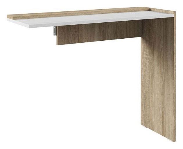 Стол туалетный MOBI Линда 310 спальня линда