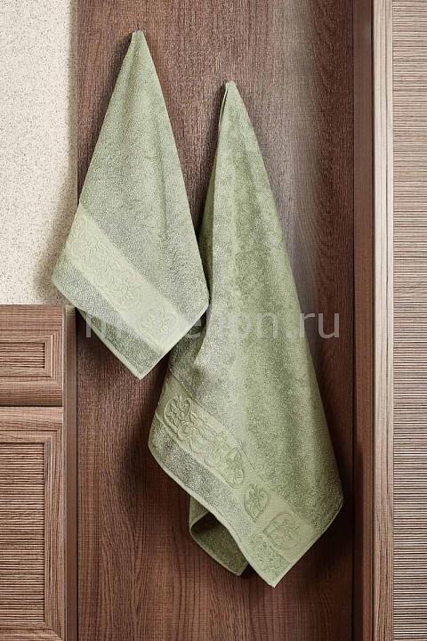 Полотенце для лица Primavelle