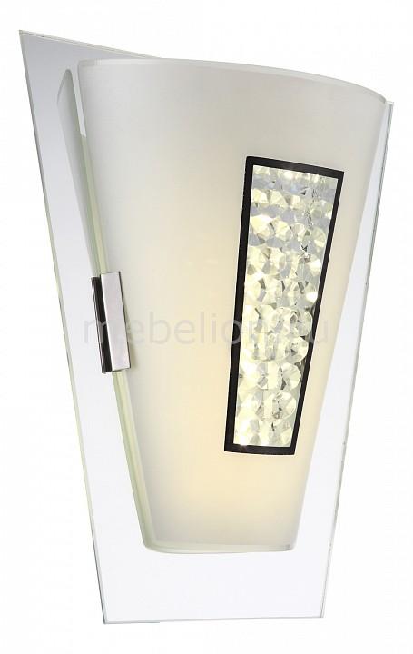 Накладной светильник Globo 48240W Amada