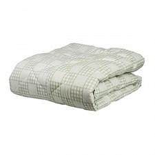 Одеяло двуспальное Mona Liza Chalet Climat Control