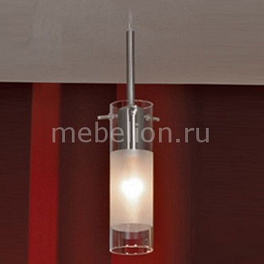 Подвесной светильник Lussole LSA-0203-01 Leinell