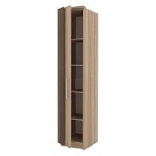 Шкаф для белья Любимый Дом Бруна 130050.000