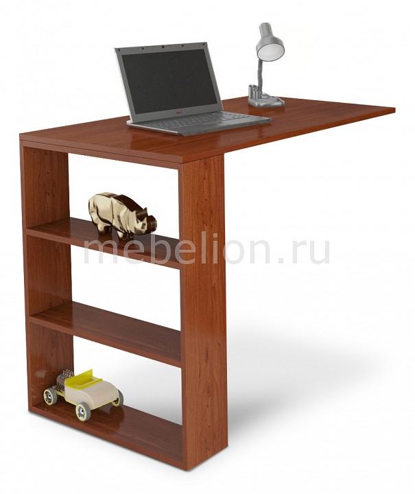 Стол приставной Рикс-5