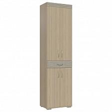 Шкаф для белья Квинта 2-3504