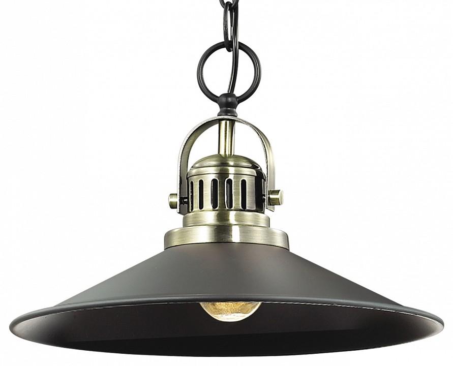 Подвесной светильник Odeon Light Latura 2898/1A