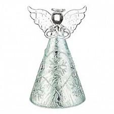 Елочная игрушка АРТИ-М (12 см) Ангел 862-018