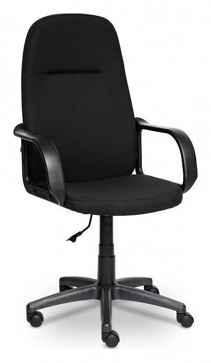 Кресло компьютерное Leader черное  отремонтировать журнальный столик