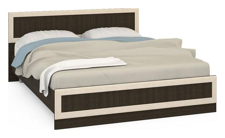 Купить Кровать полутораспальная Верона 502 К 140, MOBI, Россия