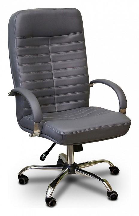 Кресло компьютерное Креслов Орман КВ-08-130112-0422 кресло компьютерное креслов орион кв 07 130112 0458