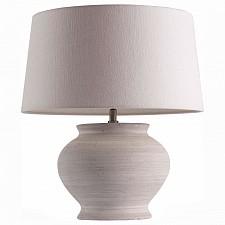 Настольная лампа декоративная Tabella SL992.554.01