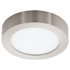 Накладной светильник Fueva 1 94523