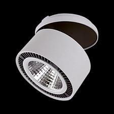 Встраиваемый светильник Lightstar 214809 Forte