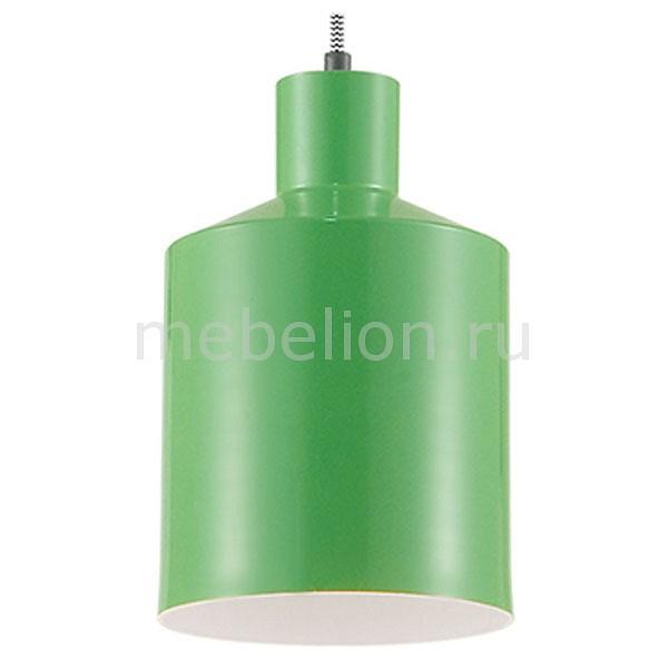 лучшая цена Подвесной светильник Lumion Rigby 3658/1