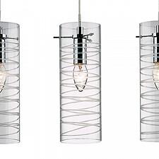 Подвесной светильник Odeon Light 2086/3 Seit