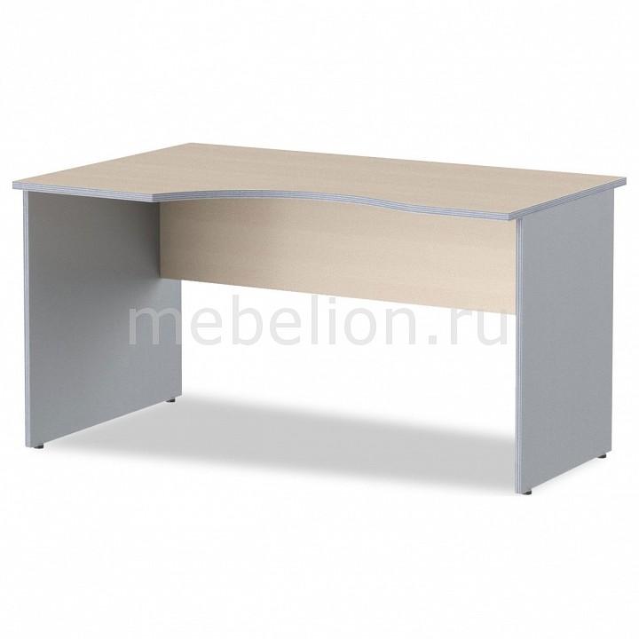 Стол офисный Skyland Imago СА-2Л письменный стол riva а са 2л
