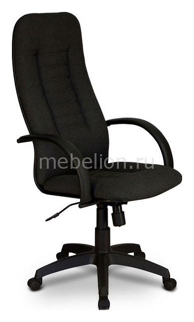 Кресло компьютерное BP-2