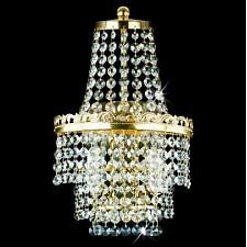 Накладной светильник Brilliant 25 3305 002 07 00 00 40