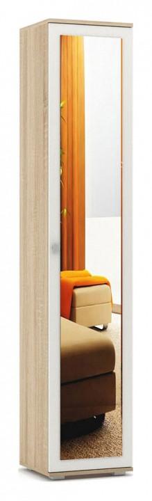 Шкаф для белья Тунис-2