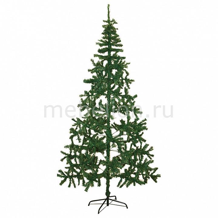 сибим ель новогодняя 2 1 м рождественская р21 Ели новогодние Неон-Найт Ель новогодняя (2.14 м) Натуральная NN-533 533-302