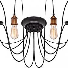 Подвесной светильник Loft it LOFT1162A/10 1162