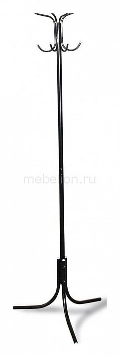 Вешалка-стойка 14232D