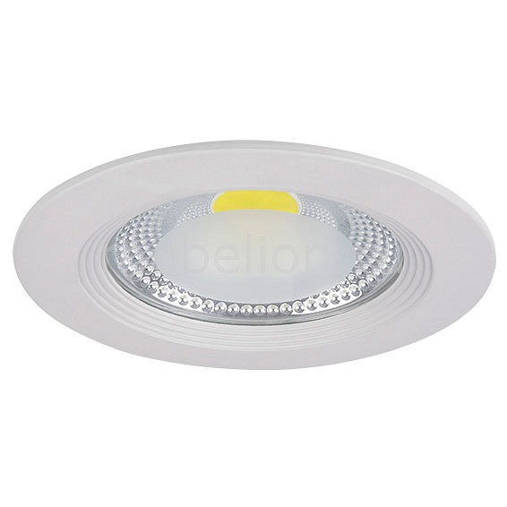 Фото - Встраиваемый светильник Lightstar Forto 223302 светильник lightstar forto ls 223152