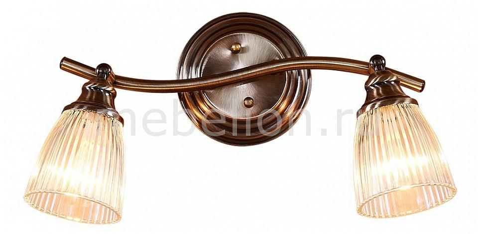 Купить Спот Виндзор CL539521, Citilux, Дания
