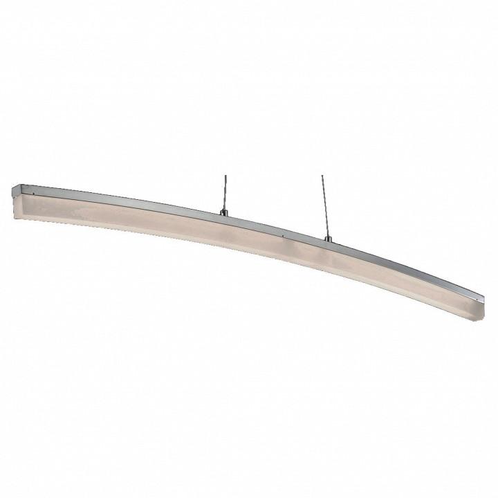 Подвесной светильник Kink Light 08156 Риена