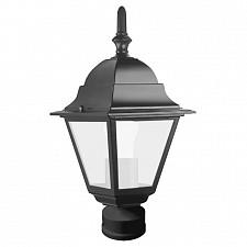 Наземный низкий светильник 4103 11018