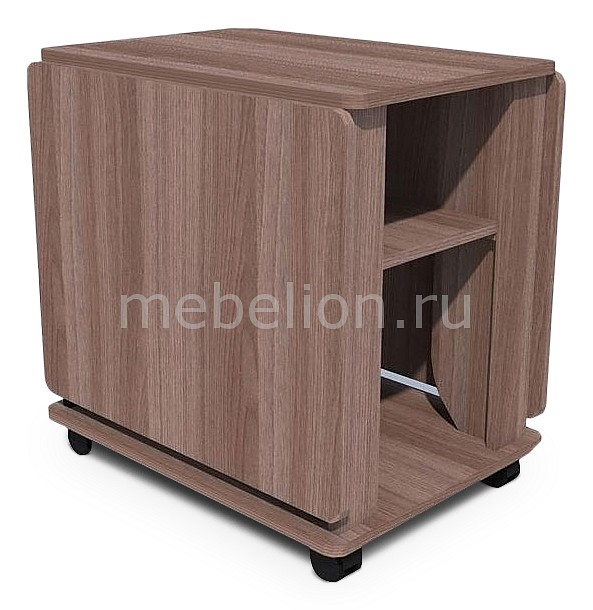 Стол журнальный Диалог-01 3560331