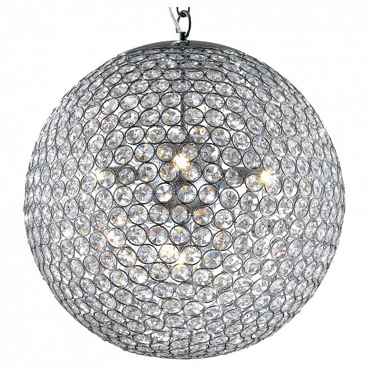 Купить Подвесной светильник Tola 2704/5, Odeon Light, Италия