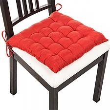 Подушка на стул Катрин
