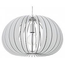 Подвесной светильник Cossano 94442