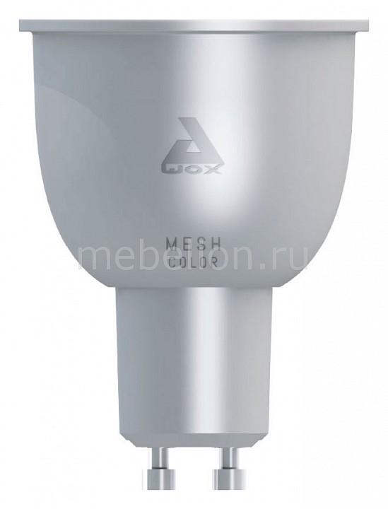 Лампа светодиодная Eglo GU10 5Вт 220В 2700-6500K 11671 мяч баскетбольный joerex 7 b8000s 1