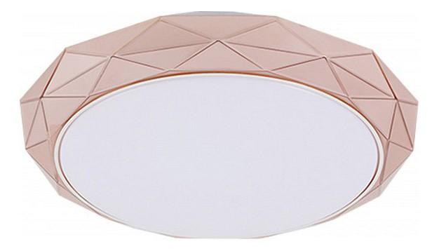 Накладной светильник Kink Light Кристалл 074133,04 (3000-6000K) цена