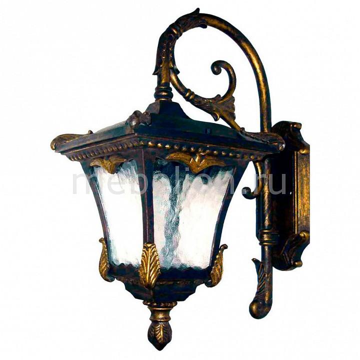 Светильник на штанге Feron Сочи 11255