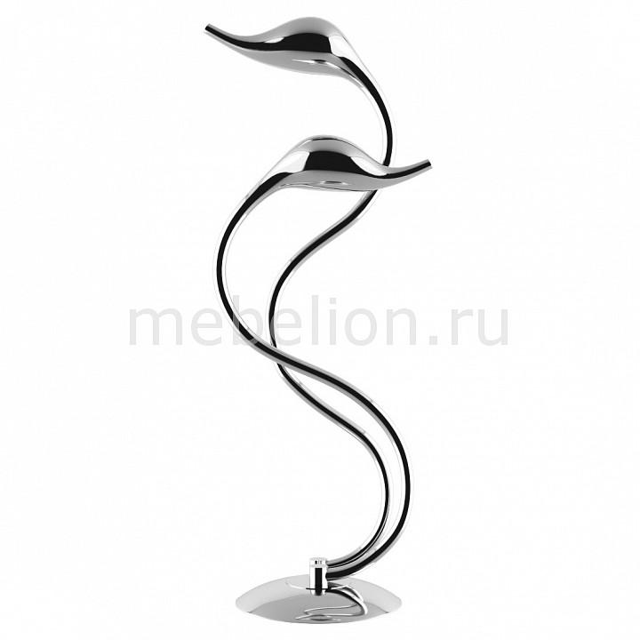 Настольная лампа декоративная Lightstar Сigno Collo 751924