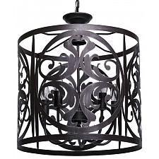 Подвесной светильник Замок 249017005