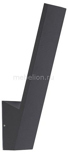 Светильник на штанге Nowodvorski Zoa LED 9421 светильник на штанге nowodvorski celtic 3346