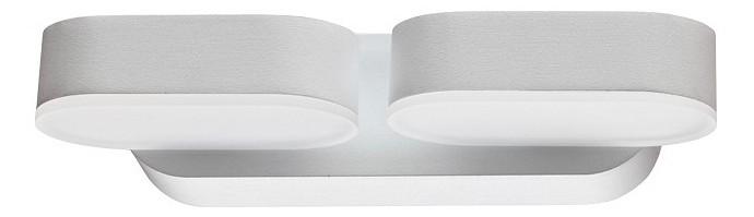 Купить Накладной светильник Kaimas LED 357432, Novotech, Венгрия
