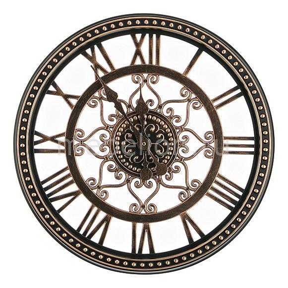 Настенные часы (50 см) Swiss home 220-100 (50 см) Swiss home 220-100